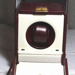 אביזרים לשעונים - פטק פיליפ קופסת מילוי