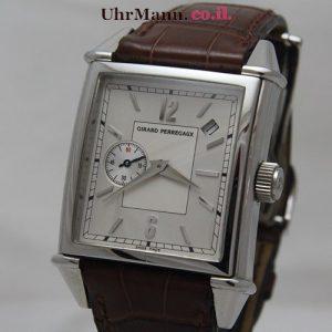 שעון יד Girard-Perregaux Vintage