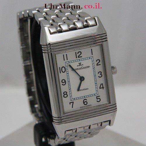 שעון יד Jaeger LeCoultre