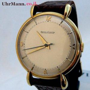 שעון יד Jaeger-leCoultre 1940's