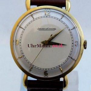 שעון יד Jaeger-leCoultre 2