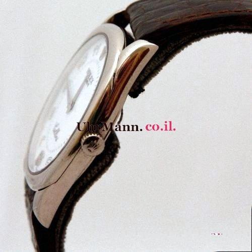 שעון יד Rolex Cellini Danaos