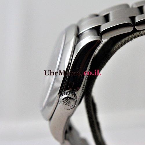 שעון יד Rolex Oyster Perpetual 2