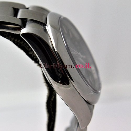 שעון יד Rolex Oyster Perpetual