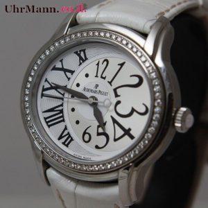שעון Audemars Piguet Millenary