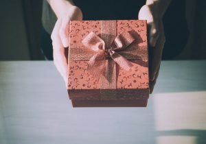 איזו מתנה תשמח את הגבר שלך?