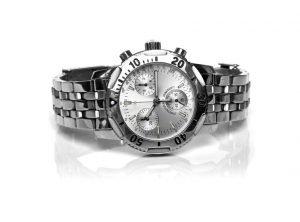 מדוע שעון רולקס זו המתנה המושלמת לבעלך?
